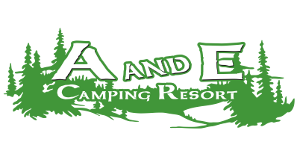 A and E Camping Resort